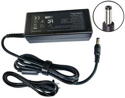 AC Adapter Charger For Jetson Cruise Beam Slate E-Kick Air S
