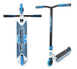 Lucky Crew Complete Pro Kick Stunt Scooter Sky 2020 NEW