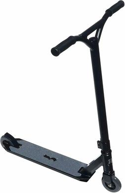 Brand new Royal Guard II Freestyle Stunt Scooter Gray/Black