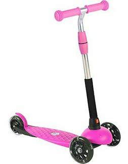 Voyage Sports Toddler Kick Scooters for Kids Girls and Boys,